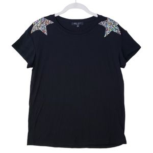 Romeo & Juliet Couture Stars Top